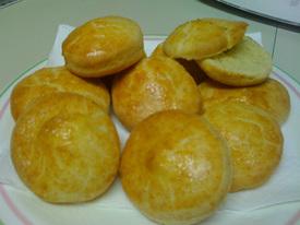 panadería, repostería y confitería