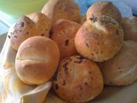 especialidades en panadería y pastelería en Aranjuez